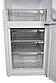 Холодильник GRUNHELM GRW-176DD, фото 3