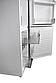 Холодильник GRUNHELM GRW-176DD, фото 4