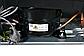 Холодильник GRUNHELM GRW-176DD, фото 6
