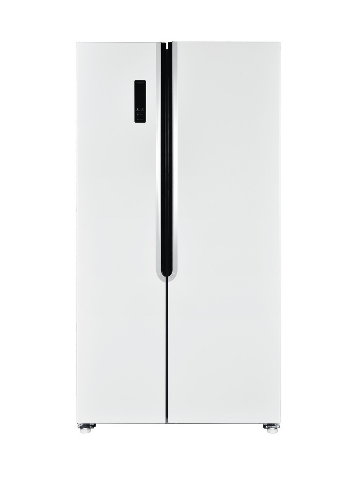 Холодильник GRUNHELM GDD-180HNLW