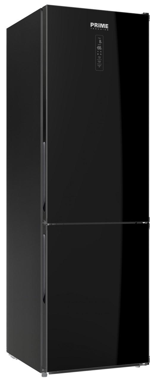 Холодильник PRIME Technics RFN 1908 EGBD