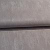 Шпалери вінілові на флізеліновій основі Sintra Sumatra UNI бежевий 1,06 х 10,05 м (445549), Бежевий, Бежевий