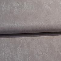 Шпалери вінілові на флізеліновій основі Sintra Sumatra UNI бежевий 1,06 х 10,05 м (445549), Бежевий, Бежевий, фото 1