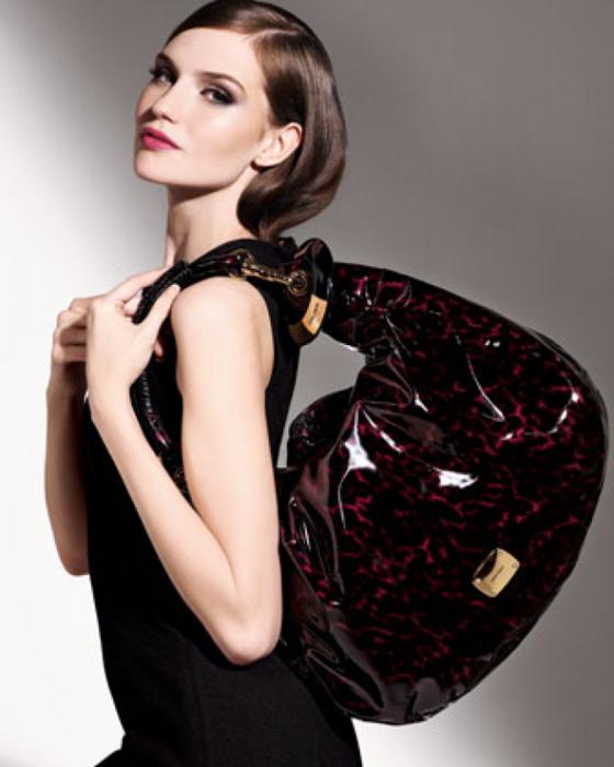сумки женские купить оптом в одессе