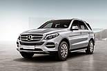 """Колеса 18"""" Mercedes-Benz ML-Klass W166 , фото 9"""