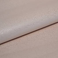 Шпалери паперові Ексклюзив бежевий 0,53 х 10,05 м (011-13), фото 1