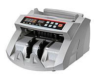 Cчетная машинка для денег купюр 2089/7089, счетчик купюр, машинка для денег, машинка для пересчета денег
