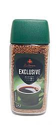 """Розчинна кава Bellarom """"Exclusive"""" 200g"""