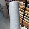 Обои виниловые на бумажной основе Vinil ВКС Зайчики стена голубой 0,53 х 10,05м (5-1336), Голубой, Голубой