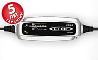 CTEK XS 0.8 зарядное устройство