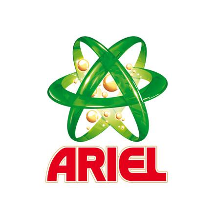 Аріель