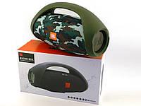 Колонка JBL BOOMBOX MINI E10 с USB, SD, FM блютуз колонка музыкальная колонка JBL беспроводная колонка