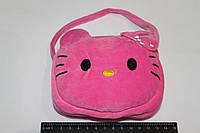 Детская сумочка через плечо , фото 1