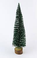 Ялинка новорічна, штучна Декор Ялинка зелена