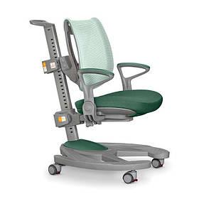 Дитяче крісло Galaxy регульоване