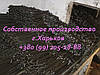 Фундаментный анкерный болт 1.2 М16х1000 ГОСТ 24379.1-80