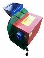Корнерезка дисковая с двигателем (окраш. барабан) г. Винница (64844000)