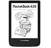 Электронная книга Pocketbook 628 Touch Lux 5 Black