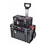 Скринька для інструментів Qbrick System PRO 500 BASIC + ONE CART
