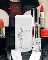 Парфюмированная вода Givenchy Play in the City for Her