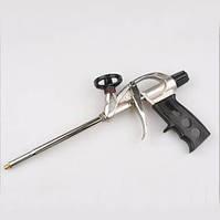 Пістолет для монтажної піни Професійний універсальний адаптер з тефлоновим покриттям // PROSeries 3303