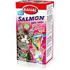 Витамины для кошек Санал с лососем (Sanal Salmon) 400 гр., 680 таб.