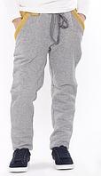 Дитячі штани для хлопчика Man