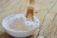 Натрий надсернокислый (персульфат,пероксодисульфат), чда