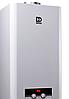 Настенный газовый котел Demrad ADONIS B-24, дымоходный