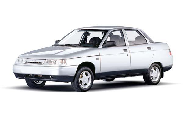 Автозапчасти к автомобилям Ваз 2110-2112