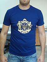 Печать на футболках в Запорожье, фото 1