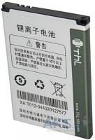 Аккумулятор THL W2 (3000 mAh) Original
