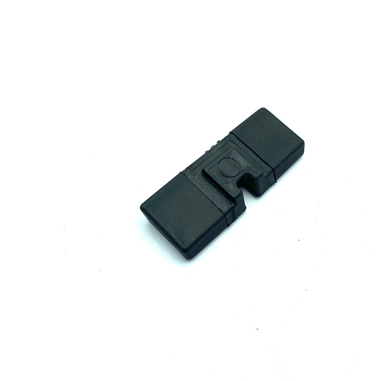 811.00047 Планка перемикача реверсу FELISATTI (ДУ-16/1050ЭР(М) F91423)