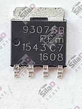 Транзистор 93075B BUK9Y30-75B Nexperia корпус SOT669 (LFPAK)