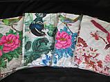 Сорочки с рисунком домашние., фото 5