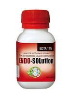 ENDO-SOLution (Эндо Солюшн - ЭДТА в жидкости), 50 мл