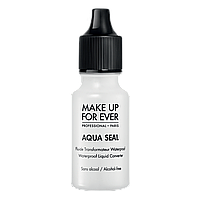 Флюид для теней «Aqua Seal» (Make Up For Ever)