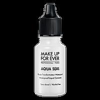 Флюид для теней «Aqua Seal» (Make Up For Ever)
