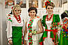 Lviv wedding show 2013