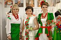 Lviv wedding show 2013