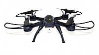 Квадрокоптер DD Drone D11 S-Series с камерой беспилотный летательный аппарат, фото 4