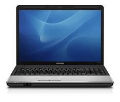 БО Ноутбук HP CQ61 15.6 T4400 4 RAM HDD 320