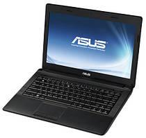 БО Ноутбук Asus X44 14.1 B960 4 RAM HDD 500