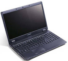 БО Ноутбук Acer eMachines E528 15.6 T3300 4 RAM HDD 250