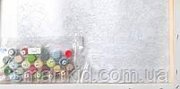Картина за номерами 40х50 Орхідеї у вазі GX21177, фото 4