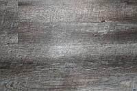 ПВХ плитка Magicfloor Mammut
