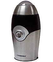 Кофемолка Aurora 146AU