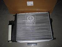 Радиатор охлаждения (TP.15.60.607A) BMW 5 (пр-во TEMPEST)