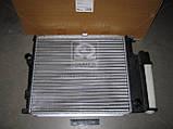 Радиатор охлаждения (TP.15.60.607A) BMW 5 (пр-во TEMPEST), фото 2