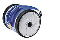 Робот пылесос Zodiac Vortex 1 (с контейнером, циклонического типа)